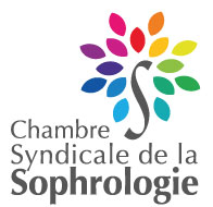 chambre syndicale sophrologie logo